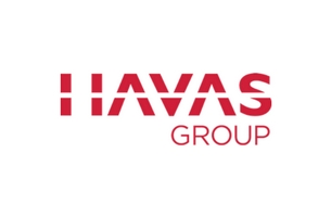 Havas Group Acquires Award Winning Digital Agency Immerse In Malaysia