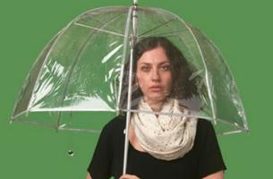 Ueno Hires Product Creative Director Sasha Lubomirsky