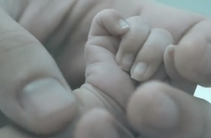 BBDO Guerrero Launches 125th Year Anniversary Campaign for Johnson's Baby
