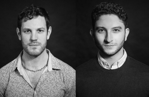 Framestore Names Grant Walker and Ahmed Gharraph as Joint Heads of CG