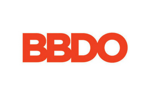 BBDO Singapore Retains Workplace Safety and Health Council