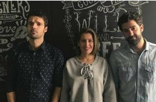 DDB Madrid Renews Creative Department with Trio of Promotions