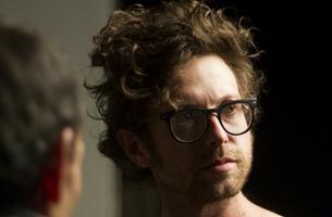 Hans Emanuel Joins Mad Cow Films Director Roster