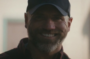 Sweet Shop's Tore Frandsen Shoots Modern Western 'Das Handwerk' for ZDH