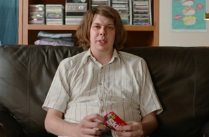 Work Editorial Cuts New Skittles Super Bowl Campaign 'The Announcement'