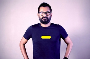 Subhash Pinnapola Launches Independent Creative Company 'Storybook' in Sri Lanka