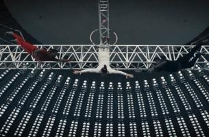 Recipe's  888casino Film Captures Anticipation and Suspense of Its Latest Platform Experience