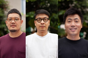 72andSunny Singapore Continues to Strengthens Office with New Creative Hires