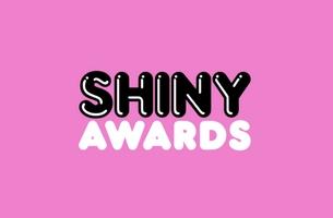First Shiny Awards Off to Winning Start