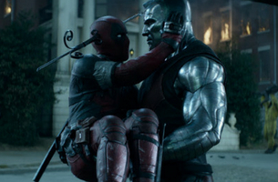 Framstore Delivers a Slice of CGI Action for Deadpool 2