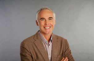 IPG Vet Jim Elms Joins Barkley as CEO of FutureCast