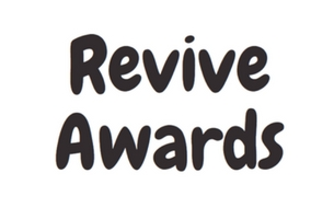 Revive Awards Reveals Official Submission Details