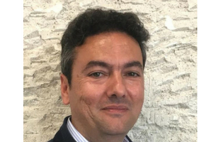 Alireza Mohammadian Joins Craft Spain as Client Operations Director