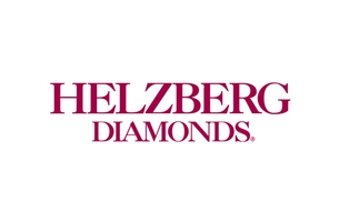 Helzberg Diamonds Chooses Carmichael Lynch as Agency of Record