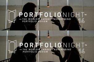 Twenty Cities Around the World to Participate in The One Club's Portfolio Night 14