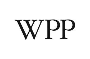 WPP Named Adobe Global Digital Experience Cloud Solution Partner of  2017