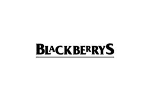 L&K Saatchi & Saatchi Win Clothing Brand Blackberrys Brand and Creative Mandate