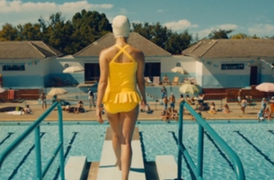 YouTube Reveals Top Ads of 2017 UK