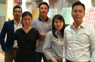 Geometry Global Malaysia Adds BTL to its Services for Digi in  2018