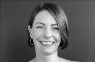 Mango Melbourne Appoints Jessica Allison as Head of Communications