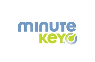 minuteKEY Partners with Green Stone on Customer Journey Innovation