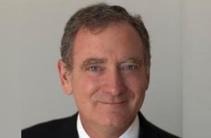 McCann Health Names Daniel Carucci as Global Medical Director
