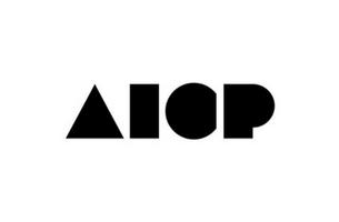 AICP Announces 2018 Officers