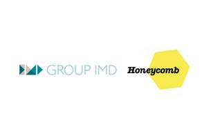 Group IMD and Honeycomb Merge to Shape The Future of Video Advertising