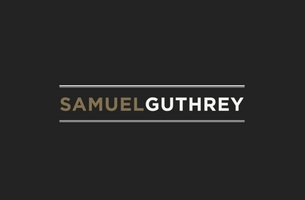 Pulse Film Partners with Samuel Guthrey for Commercial Representation