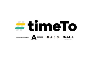 The Advertising Association, NABS And WACL Join Forces to Combat Sexual Harassment