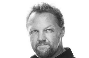 The Mill's Angus Kneale Joins The Immortal Awards Jury