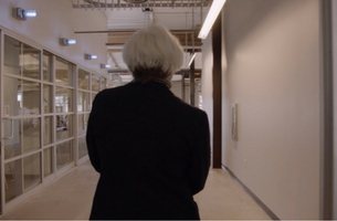 AICP Releases New Mockumentary Film Inspired by Artistic Icons