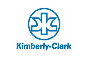 Kimberly-Clark Awards Shopper Marketing Account to Geometry UK