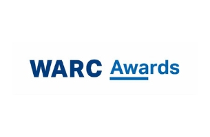 WARC Awards 2019 Announces Opening Date for Entries