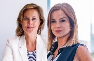 Serviceplan Group Strengthens Management in Dubai and Belgium