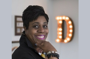 Raising a Social Media Giant: 5 Questions with President of Ignite Social Media, Deidre Bounds