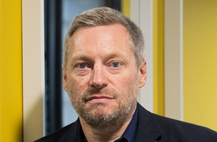 McCann Worldgroup UK Appoints First Chief Client Officer Rob Smith
