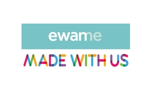 ewanme and Made With Us Announce Official Partnership