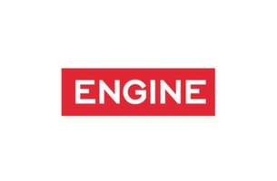Engine: Why Company Culture Has Growing Importance to Younger Employees
