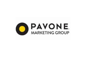 Pavone Marketing Group Acquires Philly Agency DDCworks