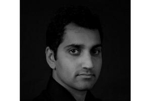 VML London Appoints Harsh Kapadia as Executive Creative Director