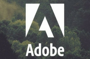 Adobe Appoints Wavemaker for US Media Responsibilities