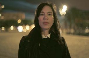 Station Film Welcomes Award-Winning Filmmaker Ramaa Mosley