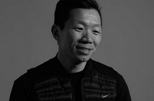 R/GA Promotes Richard Ting to Global Chief Design Officer