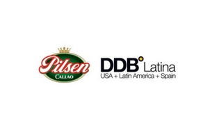 DDB Latina Wins The Regional Ab-Inbev Account for Poker and Pilsen Callao