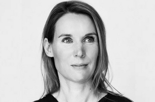 LIA Announces Mother CCO Corinna Falusi as First Female Jury President for Digital