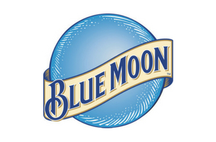 DDB's Fifty5Zero Wins Blue Moon Creative Account