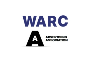 WARC and Advertising Association Expenditure Report Reveals 2017 Saw UK's Biggest Adspend on Record
