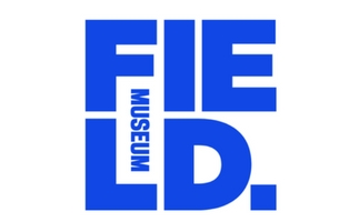 The Field Museum Unveils New Brand Identity by Leo Burnett