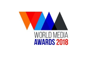 World Media Awards 2019 Open for Entry with New Category Launch